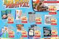 โปรโมชั่น ซีพี เฟรชมาร์ท สินค้าราคาพิเศษ ที่ CP Freshmart วันนี้ ถึง 20 กุมภาพันธ์ 2563