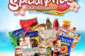 โปรโมชั่น ฟู้ดแลนด์ ซุปเปอร์มาร์เก็ต SPECIAL PRICES สินค้า ราคาพิเศษ ที่ Foodland Supermarket วันนี้ ถึง 2 เมษายน 2562