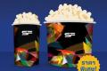 โปรโมชั่น SF ป๊อปคอร์น ราคาพิเศษ และ Combo Set พิเศษ ที่ โรงภาพยนตร์ในเครือ SF